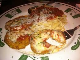 almost vegetarian eating vegetarian at italian restaurants
