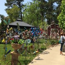 Home Decor Appleton Wi Cottage Garden Farm Waupaca Wi Top Tips Before You Go With