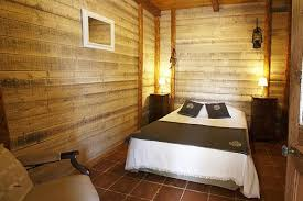 chambres d hotes collioure 66 chambre d hotes collioure et environs chambre d hôtes villa du parc