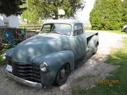 customized truck 1949 chevrolet long box dave u0027s custom cars