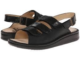Finn Comfort Men S Shoes Finn Comfort Women U0027s Shoes Sale
