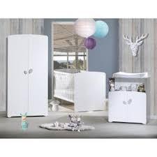 chambre elie b b 9 meuble bébé achat vente meuble bébé pas cher cdiscount