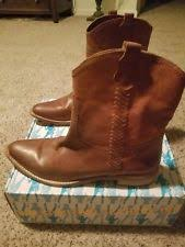 lucchese s boots size 11 lucchese leather ankle boots for ebay