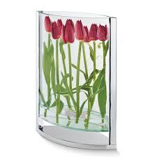 Vase Design Decade L Vase Design En Verre Philippi Designers Avenue