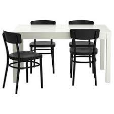 Bjursta Bar Table Knopparp 2místná Pohovka šedá Ikea Image Factory Inspirace
