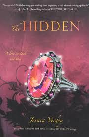Hidden Hollow Garden Art Amazon Com The Hidden Hollow Trilogy Jessica Verday Books