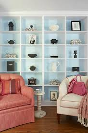 White Book Shelves by 84 Best Bookshelves Built Ins Millwork Images On Pinterest