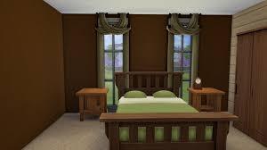 zuhause im glück badezimmer zuhause im gluck wohnzimmer bilder home design inspiration