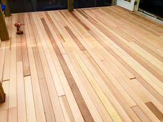 beautiful long lasting deck for your home by ipe decking design