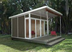 15 compact modern studio shed designs for your backyard compact
