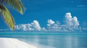 tropical paradise tropical paradise wallpapers hawaii maldives