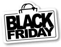 black friday best deals per day best 25 black friday store hours ideas on pinterest coupons for