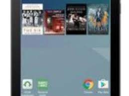 amazon black friday tablet sales barnes u0026 noble launches 50 nook tablet 7 inch on sale starting