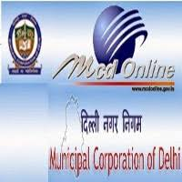 mcd recruitment 2016 288 vacancies for dbc posts apply