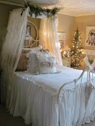 Princes Bed Girls Princess Bunk Bed Foter