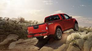 nissan finance irving texas new 2017 frontier lease 239