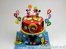 mickey mouse clubhouse birthday cake mickey minnie mouse cakes mickey mouse clubhouse cakes london