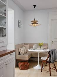 kitchen breakfast nook ideas breakfast nook ideas houzz