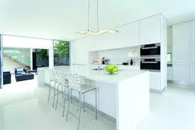 eclairage cuisine sous meuble intérieur de la maison spot eclairage cuisine 10 erreurs a acviter