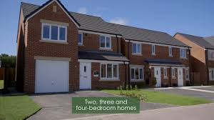 five bedroom homes two three four and five bedroom homes for sale in buckshaw