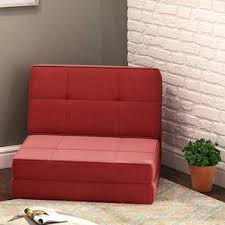sofa bed designs buy sofa beds online urban ladder
