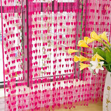 Living Room Curtains Blinds Compare Prices On Vertical Blinds Curtain Online Shopping Buy Low