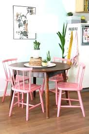 colorful kitchen chairs colorful kitchen table sets localsearchmarketing me
