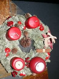 german christmas magic u2014 a photo essay twohomestine
