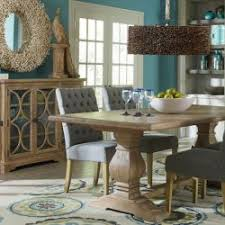san rafael dining table classic home furniture dining room furniture