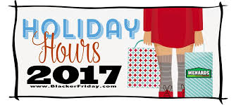 menards black friday 2017 sale deals black friday 2017