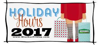 menards black friday 2017 sale deals cyber week 2017