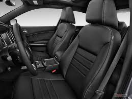 2011 dodge charger rt interior 2011 dodge charger prices reviews and pictures u s