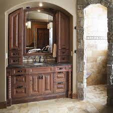 Custom Bathroom Vanities Online by Custom Cabinets Online Custom Bathroom Cabinets Online Related