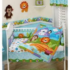 Rainforest Crib Bedding Best Rainforest Crib Bedding Photos 2017 Blue Maize