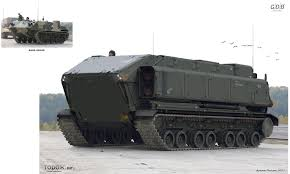 military vehicles russian military vehicles of the year 2023 english russia