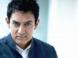10 Times Aamir Khan Broke The Stereotype With His Movies