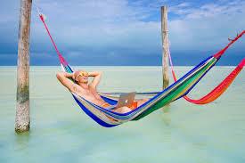 travel jobs images 33 best travel jobs to make money traveling expert vagabond jpg