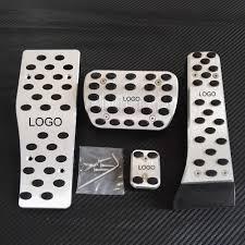 online get cheap w210 pedals aliexpress com alibaba group