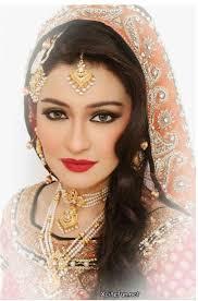 76 best indian wedding makeup images on pinterest hindus make
