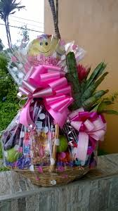 diabetic gift basket best expressions jamaica flowers gift baskets gifts for all