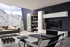 cuisine haut de gamme pas cher mobilier design italien cuisine meubles luxe salon haut gamme pas