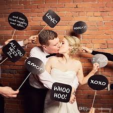 photo booth props for sale 2017 hot sale photo booth props wedding or engagement photo booth
