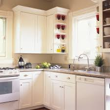 Country Style Kitchen Cabinets by Home Design Country Kitchen Wallpaper Style 26 Decor Ideas With