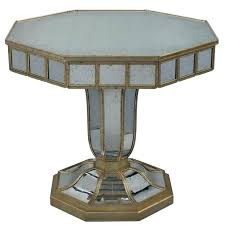 theodore alexander console table theodore alexander dining table medium size of console console