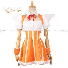no rin online get cheap natsumi aliexpress com alibaba group