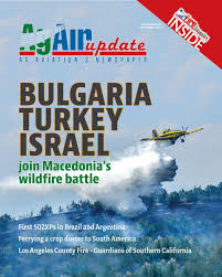 september 2017 u s edition in english by agair update issuu