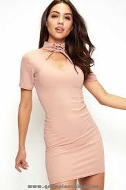 women u0027s party dresses australia nz 90 88 nada rose lace up