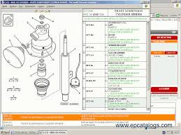 citroen repair manual with schematic 24734 linkinx com