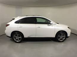 2015 used lexus rx 350 2015 used lexus rx 350 fwd 4dr at scottsdale ferrari serving
