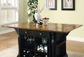coaster fine furniture 102270 large scale kitchen island